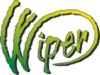 Wiper robots